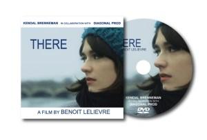 The DVDs have arrived!