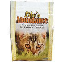 Lifes-Abundance-Cat-Food-lg