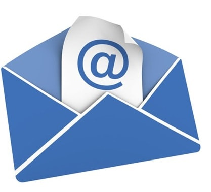 Email Marketing System, the best email marketing system for small businesses