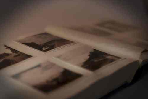 Chandy C. John - Photo Album