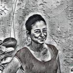 Lori-Ana Guillen