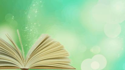 storytelling in marketing book
