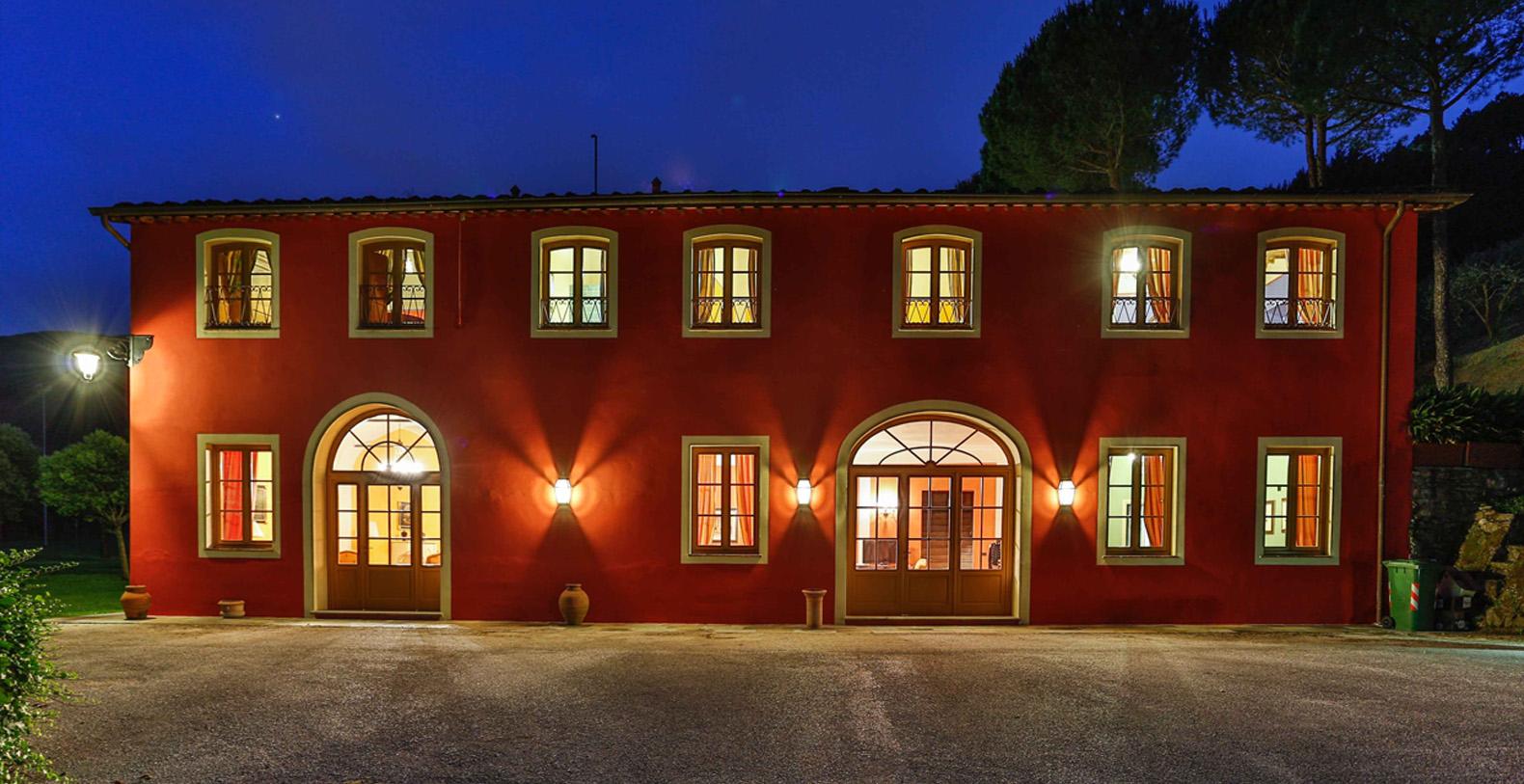 sofas bay area ashford small sofa next casa matteucci lucca , tuscany, holiday letting, vacation ...