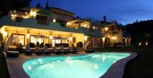 bespoke luxury retreat marbella