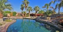oasis palm springs california