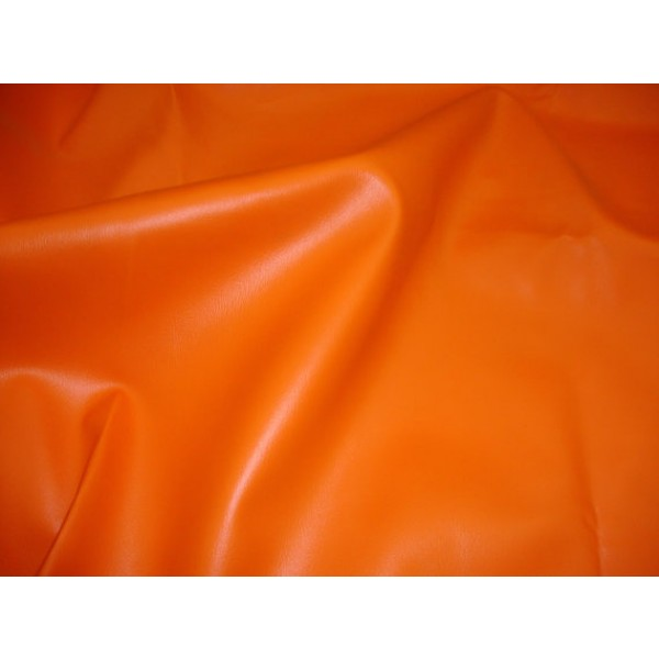 green fabric sofas lowes sofa orange 2 way stretch upholstery faux leather vinyl ...