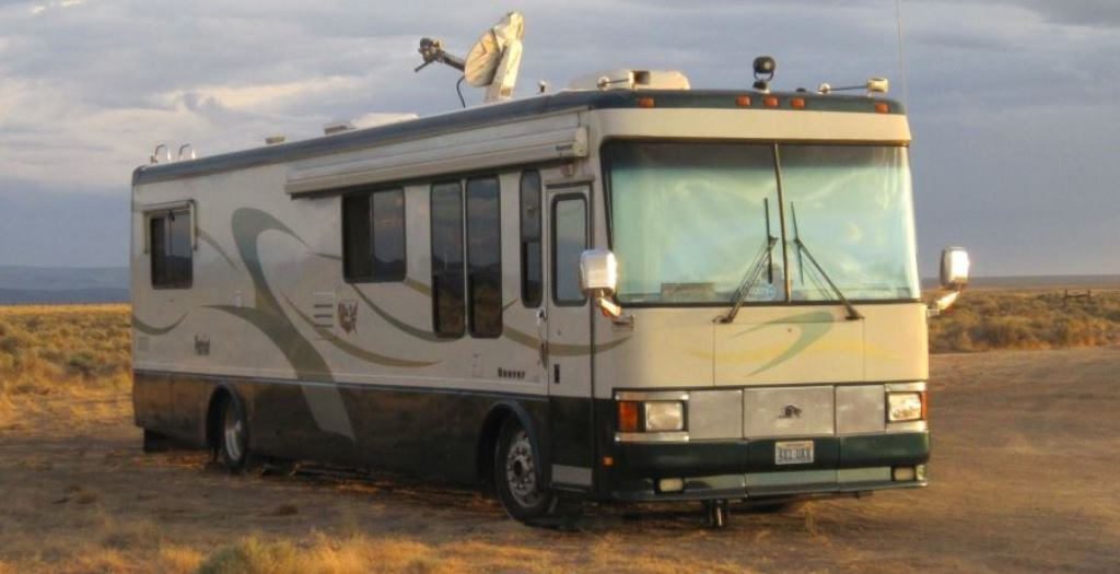 Motorhome Chassis Wiring Diagram Along With Rv Inverter Wiring Diagram