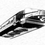 Mag Bus Design