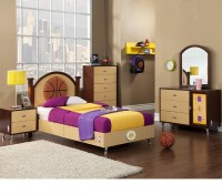 DreamFurniture.com