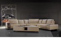 Coffee Table For A Sectional - Bestsciaticatreatments.com