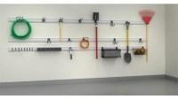 Gladiator GarageWorks Wall Systems