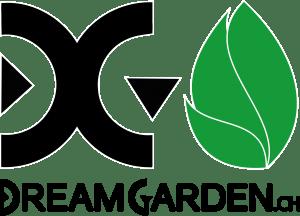 dg_logo_f