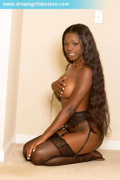 Naomi hairBlack nationalityEbony bustCCup  Dream
