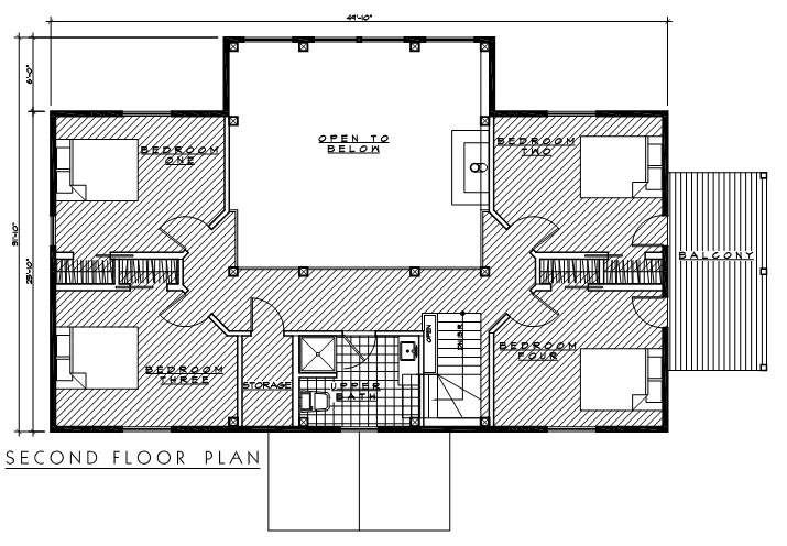 Home Structure Design In Pakistan Home Design