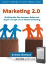 Marketing-2.0