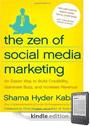 Zen-of-Social-Media-Marketing