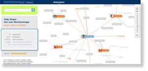 mentionmap Free Social Media Monitoring Tools