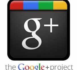 google-plus-logo1