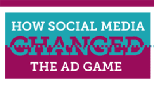 how-social-media-changed-the-ad-game-infographic-mdg-advertising_475