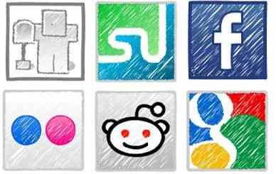 social-media-course
