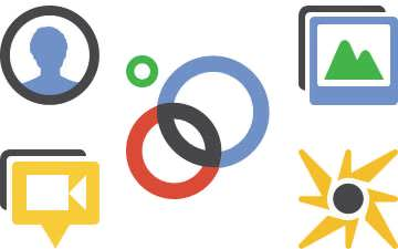 google-plus-icons-360