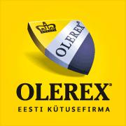 olerex facebook profile picture