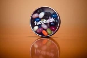 Has Facebook Peaked?