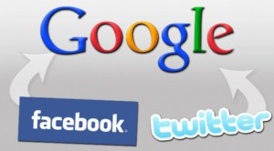 Are Social Media Shares Important For SEO?