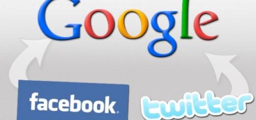 Social-Media-Shares