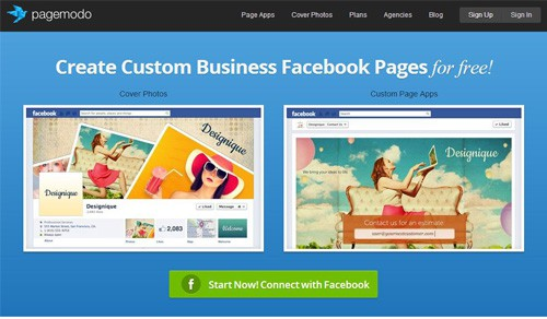 7 Free Facebook Page Tools to Make Your Life Easier Now @DreamGrow