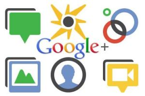 How To Make More Use Of Google Plus