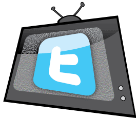 Social Media Powers Up Television Viewer Participation