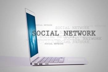 Your 10 Social Media Marketing Strategies In 2013
