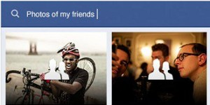 Facebook graph search is overhyped but will return (like Google+)
