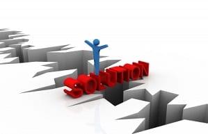 Steps which help to create Internet Marketing Plan