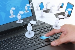 3 Ways Social Media Can Influence a Trade Show