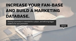 Creating and Running a Facebook Contest that Gains Traction!