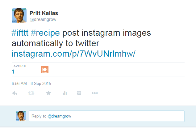 instagram-tweet-without-image