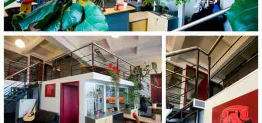 dreamgrow office ahtri 8 tallinn
