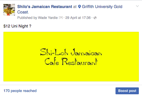 facebook-advertising-shilos-restaurant