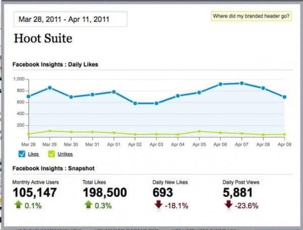 hootsuite-social-media-tool