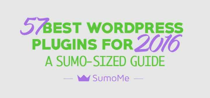 best wordpress plugins guide
