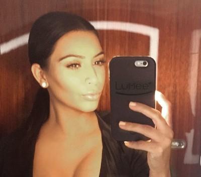 kim-kardashian-social-media-growth-tactics