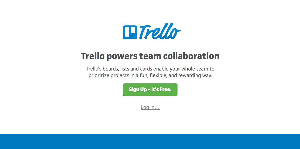 trello-productivity-app