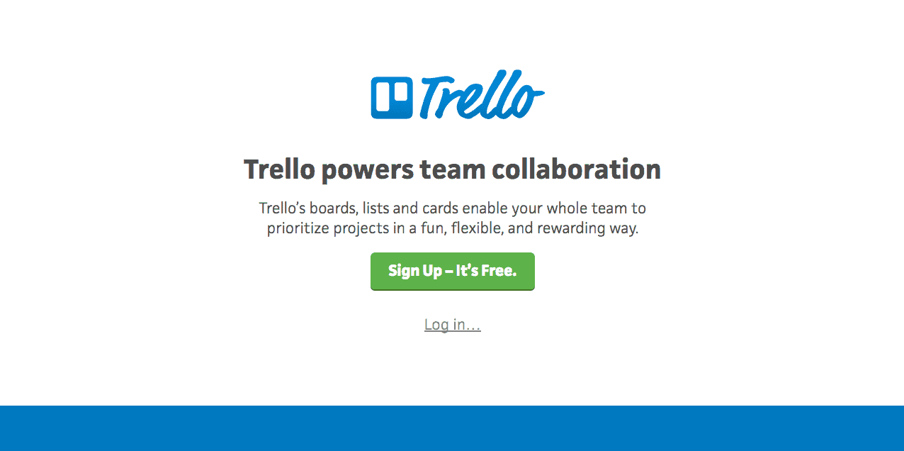 trello-productivity-app