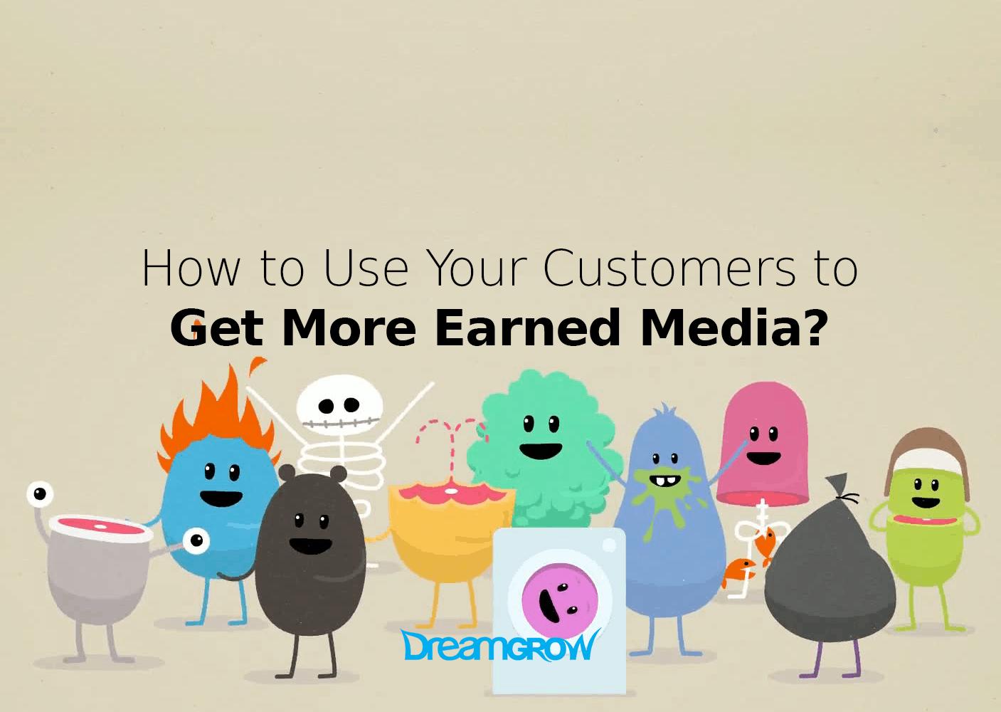 more-earned-media