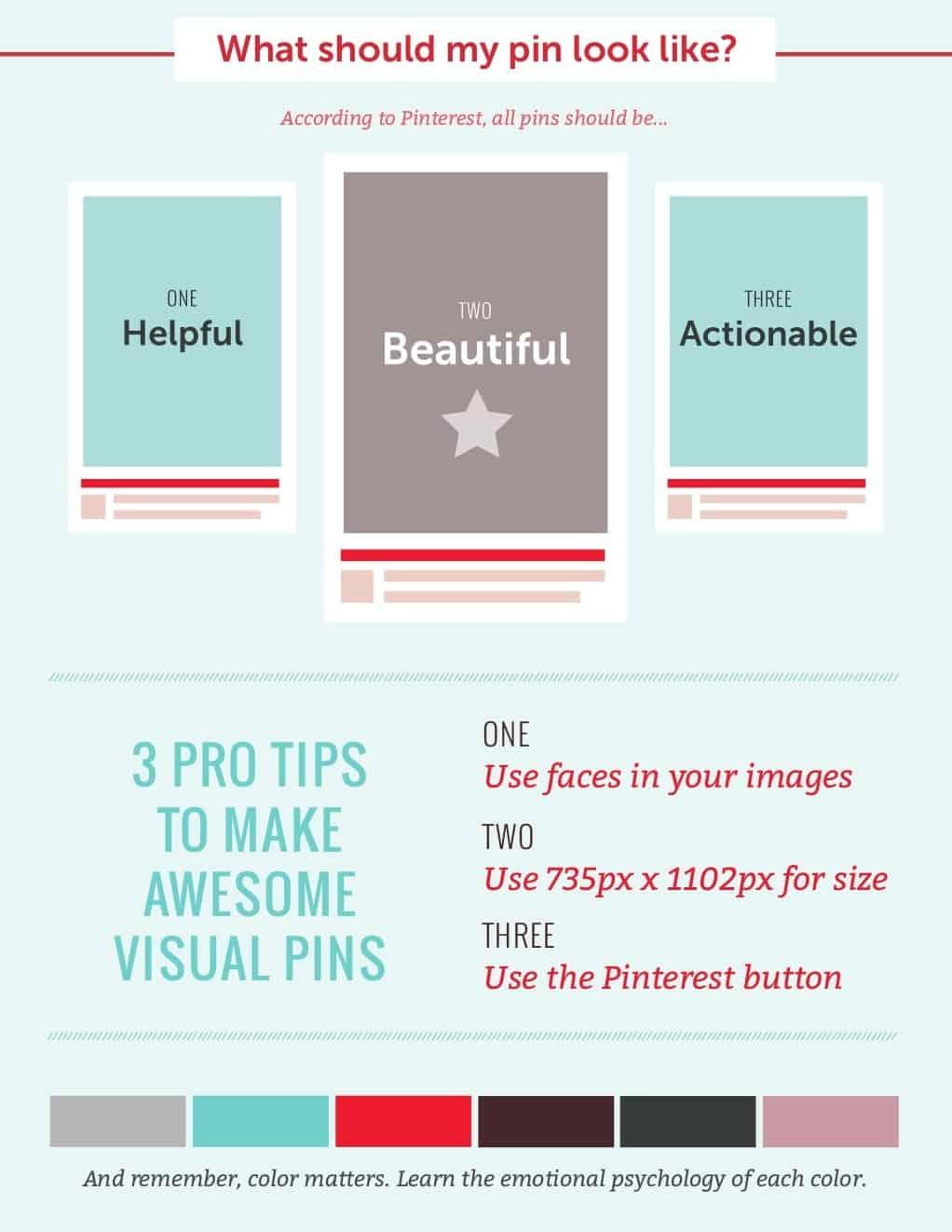 pinterest-infographic-marketing-3