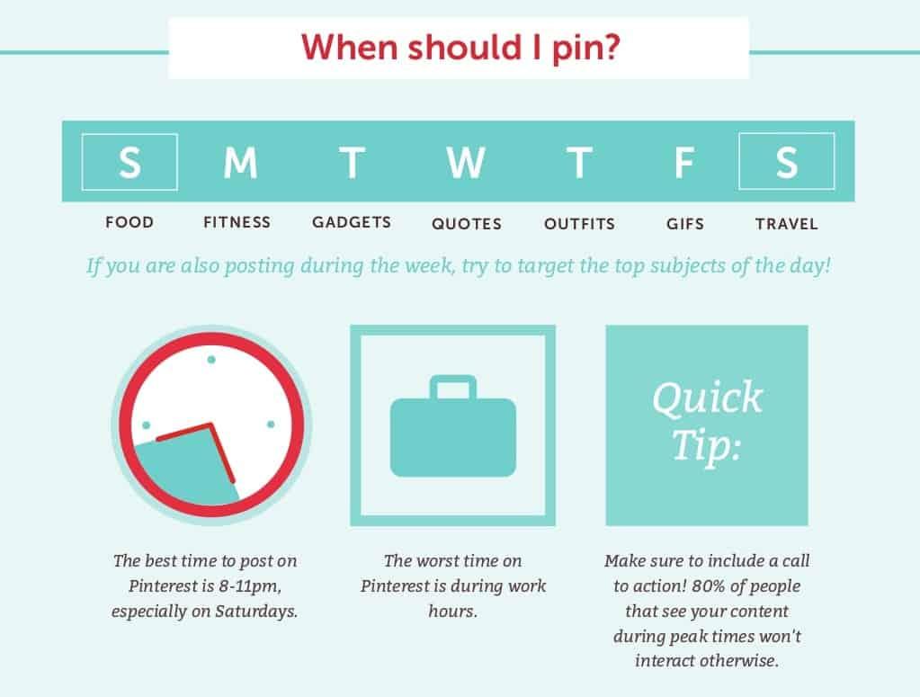 pinterest-infographic-marketing-6