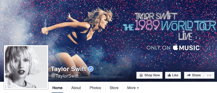 taylor-swift-facebook-design