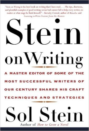 stein-on-writing